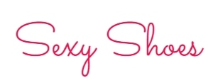 Sexy Shoes promo codes