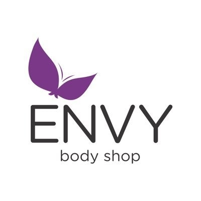 Envy Body Shop