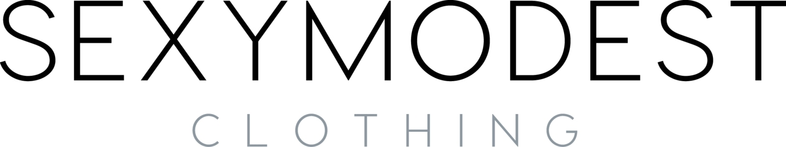 SexyModest Boutique
