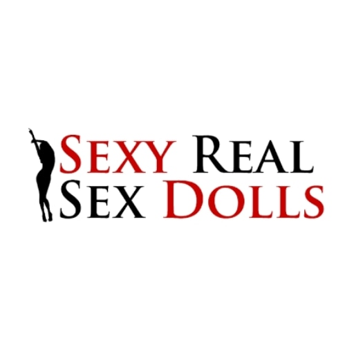 20% Off With Sexy Real Sex Dolls Discount Code