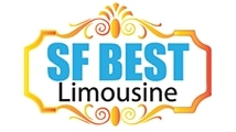 SF Best Limousine promo codes