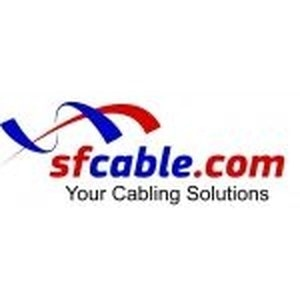 SF Cable promo codes