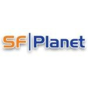 SF Planet promo codes