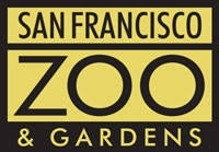 San Francisco Zoo promo codes