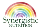 Synergistic Nutrition