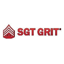 SGT GRIT COUPON CODE