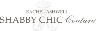 Rachel Ashwell Shabby Chic Couture promo code