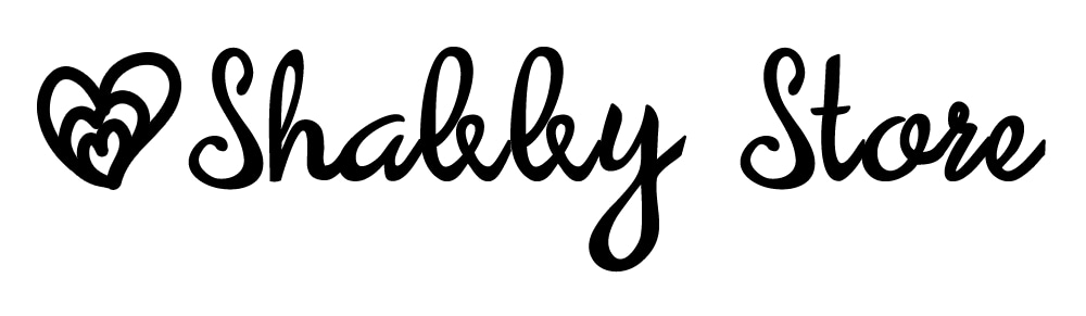Shabby Store promo codes