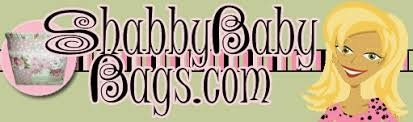 Shabby Baby Bags promo codes