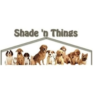 Shade 'n Things promo codes