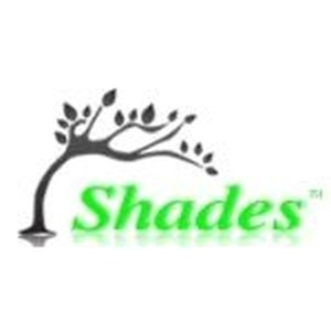 Shades Cases promo codes