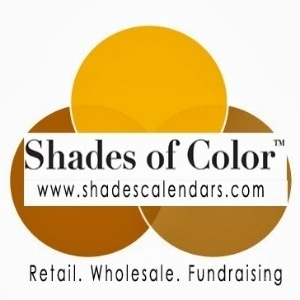 Shades of Color promo codes