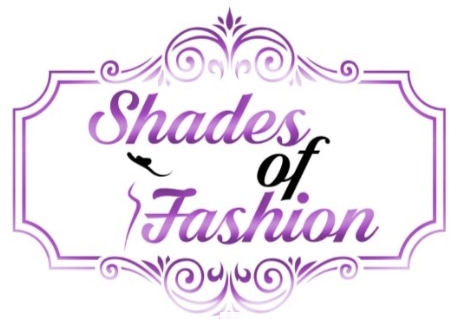 Shades Of Fashions promo codes