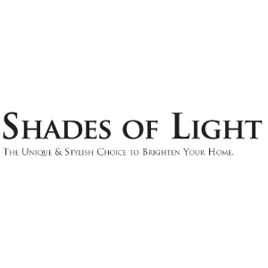 Shades of Light promo codes