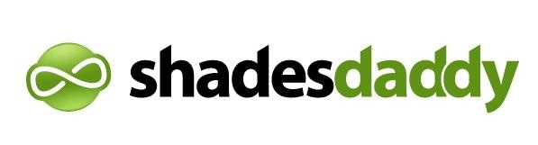 ShadesDaddy.com