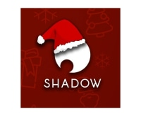 Shadow promo codes