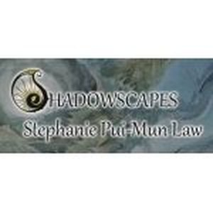 Shadowscapes promo codes