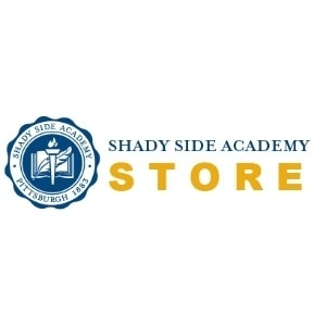 Shady Side Academy Store promo codes