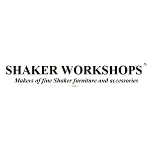 Shaker Workshops promo codes