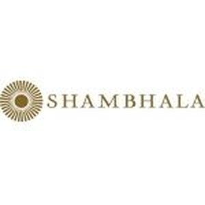 Shambhala Publications Inc. promo codes