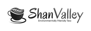 Shan Valley promo codes