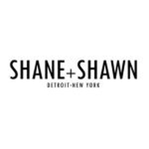 SHANE&SHAWN promo codes