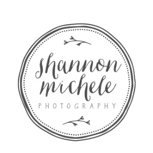 Shannon Michelle Photography promo codes
