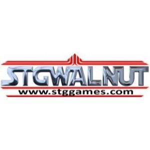 Shannon's Toys and Games promo codes