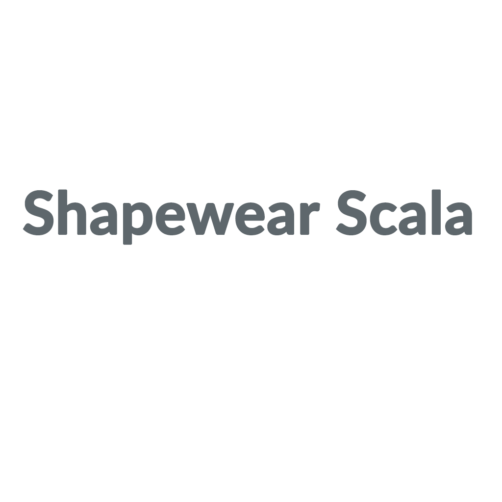 Shapewear Scala