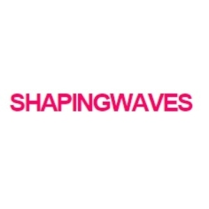 Shapingwaves promo codes