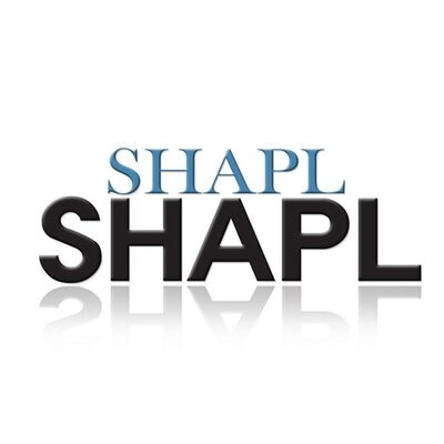 SHAPL promo codes