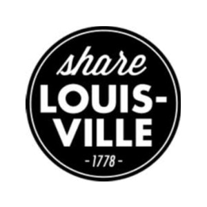 Share Louisville promo codes
