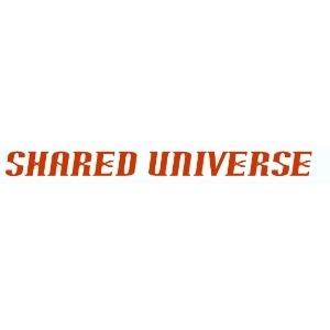 Shared Universe