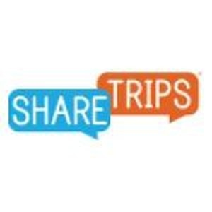 ShareTrips promo codes