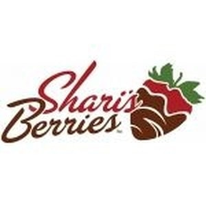 Shari's Berries promo codes