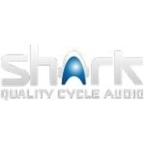 Shark Motorcycle Audio promo codes