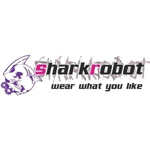 Shark Robot promo codes