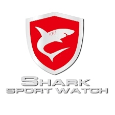 Shark Sport Watch promo codes