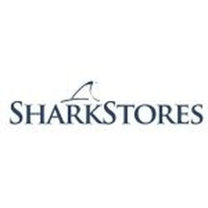 Shark Stores promo code