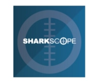 SharkScope promo codes