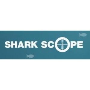 Sharkscope coupons