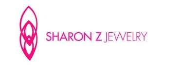 Sharon Z Jewelry promo codes