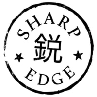SharpEdge promo codes