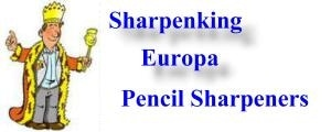 Sharpenking promo codes
