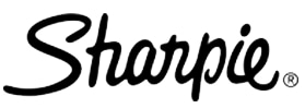Sharpie promo codes