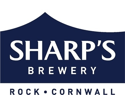 Sharps Brewery promo codes