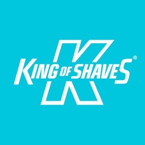 King of Shaves promo codes