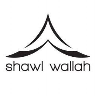 Shawl Wallah promo codes