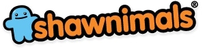 Shawnimals promo codes