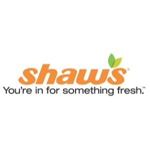 Shop shaws.com